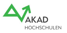 AKAD Hochschulen