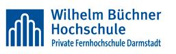 wb-fernstudium.de - Wilhelm Büchner Hochschule