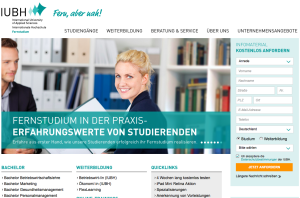 bachelor-fernstudium-marketing