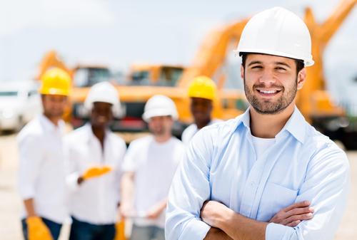 fernstudium-wirtschaftsingenieur-bachelor