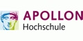 bachelor-fernstudium-psychologie