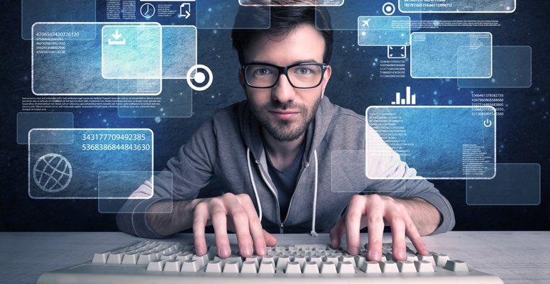 Informatik Fernstudium