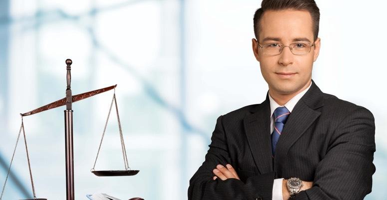 wirtschaftsrecht-fernuni-hagen-fernstudium