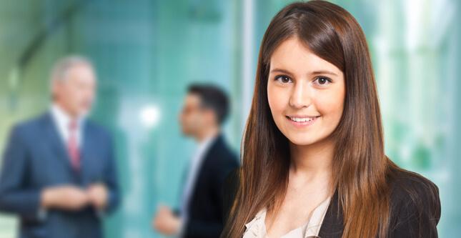 Offizielle warnung wirtschaftspsychologie bachelor for Bachelor innenarchitektur fernstudium