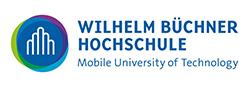 IUBH oder Wilhelm Büchner